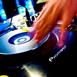DJ BennyHy 25th January 2015 - Bringing in the groove, turning up the bass.
