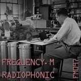 Radiophonic (fm097)