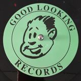 All Goodlooking/Lookinggood records mix volume 4