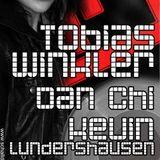 08.04.2012 Electronic Sunday mit Tobias Winkler