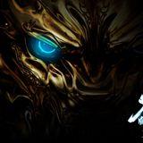 Savior in the Dark (Garo Tv Series Mix Vol 1 )