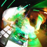 DJ Patch & MC Ishter - Lethal Theory Records Tribute Show (28-06-2011)