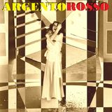 ArgentoRosso [Unrated Director's Cut]