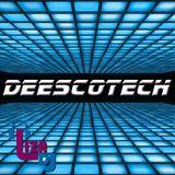 deescotech