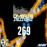 Ignizer - Diverse Sessions 269