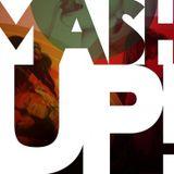 Top 40 Mash Up Mix 2017