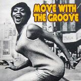 Move with the Groove
