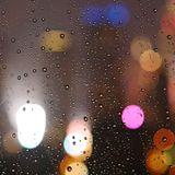 Pav Parrotte - And Then It Rains - July 2016