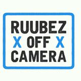 Ruubez Off Camera|Week 12