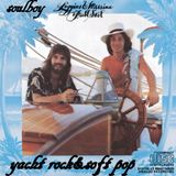 yacht rock/ soft rock/ NEW SERIE!!*