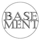 The Full Glass live @ Basement - XT3 Radio 13-04-2012