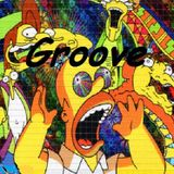 Grooveradio Oct 2016