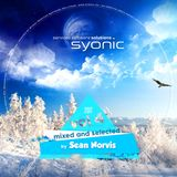 Syonic Christmas Mix 2017 vol. 4 by Sean Norvis