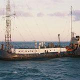 Mi Amigo 12 10 1974 1400 - 1610 Frans Vd Drift Top 40 Tipparade