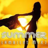 Summer (Ambient Mix 01)