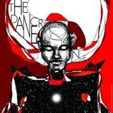 The Dancer In Me EP Sampler