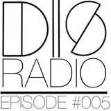 D||S PODCAST - EPISODE #005