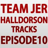 TJHT - Episode 10