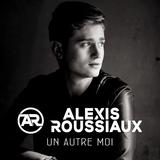 INTERVIEW By Fatou // ALEXIS ROUSSIAUX