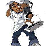 JamHot Music Mix (12/11/15)