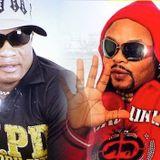 Rhumba & Lingala Hits