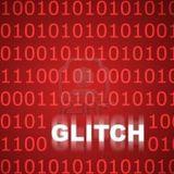 GlitchMoves