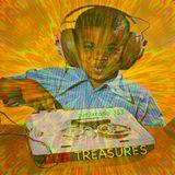 "gümixradio 353 ""Dub Treasures"""