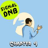 SignalDNB #4