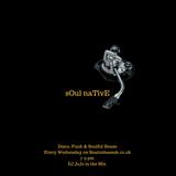 BeatznBass Soulful House Mix