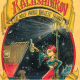 Kabaret Kalashnikov Spring 2017