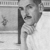 CARLOS GUASTAVINO : Ο ΜΕΛΩΔΟΣ ΤΗΣ ΑΡΓΕΝΤΙΝΗΣ