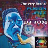 Jazz Fusion Vol.1