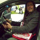 EcoVelocity 2012 - The GREEN motorshow