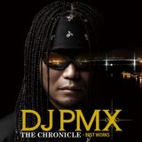 #20 THE BEST OF DJ PMX 【日本語ラップ】