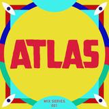 ATLAS001