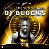 DJ Blocks - Finalist 2015 - Zambia