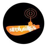 Seclusiasis Radio - October 2012, Dev79
