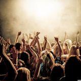 Dj Lynxzy- Harmony Bells (House Remix)
