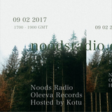 Oleeva Records w/ Kotu: 09-02-17