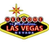 WELCOME TO LAS VEGAS By NoBlaze