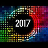 Mixat 2017-12-25 Techno of Nov & Dec, last of 2017
