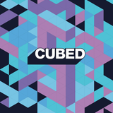 Cubed (Debut Show) 10/02/16