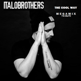 ITALOBROTHERS - The Cool Way 2018