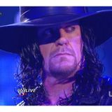 WWE: UnderTaker Return's & Summer Slam recap on KingJordan Radio!!