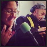 Radio Couac #6