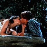 Show 173 - Romeo & Juliet (6/4/17)