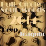 Full Circle Soul Moods 2014