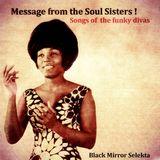 Black Mir Selekta : Funky Divas