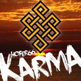 hofer66 - karma - live at ibiza global radio - 170410