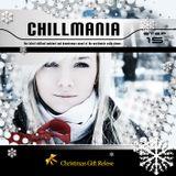 Chillmania Step 15 (Christmas Gift)